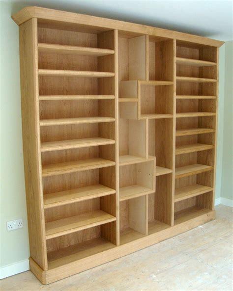 Bookcases Archives  Mark Rhodes Furniture Maker Norfolk