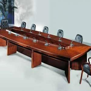 mobilier de bureau alger mobilier de bureau tables de reunion algérie