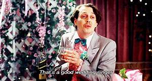 the wedding singer on Tumblr