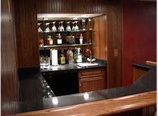 10 best images about Coolest Diy Home Bar Ideas on