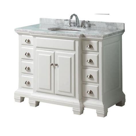 Allen And Roth Bath Vanities by Allen And Roth Bathroom Vanities White Car Interior Design