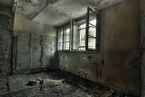 14 PSD Details Traps Images - Drug Trap House, Real Trap ...