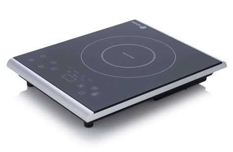 cooktop portable fagor portable induction cooktop on cutlery and more Induction