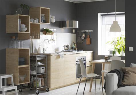 ikea fr cuisine cuisine ikea nos modèles de cuisines préférés