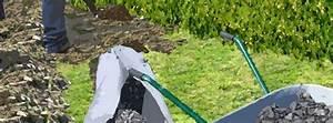 Comment Faire Un Drainage : drainage de la pelouse ~ Farleysfitness.com Idées de Décoration