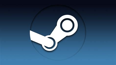 11 Fantastic Hd Steam Wallpapers