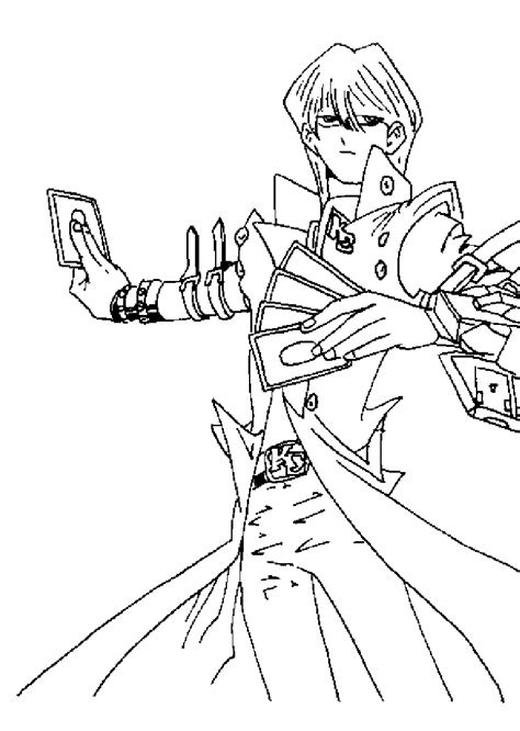 yu gi  coloring pages coloring pages  print
