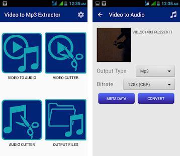 to mp3 converter cutter audio cutter apk version 3 1
