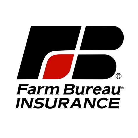 bureau transparent design farm bureau insurance png logo 5730 free transparent png logos