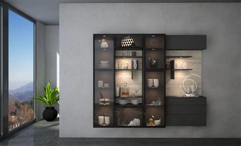 blau kitchens wardrobes  designs   modular kitchens tv units wardrobes