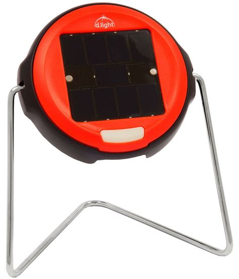 d light s2 solar emergency light price in india buy d