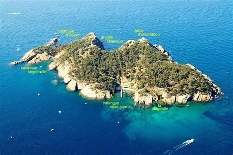 cuisine des iles marseille restaurant de l 39 île verte restaurant la ciotat 13600