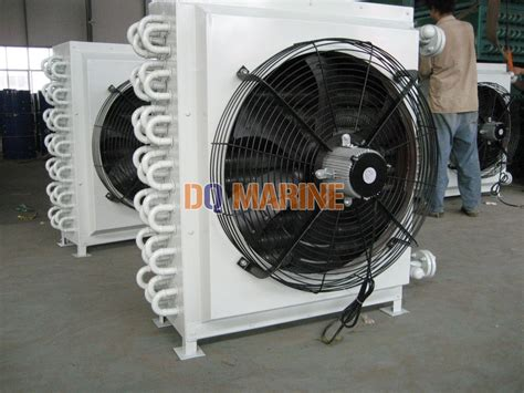 explosion proof fans suppliers ncbh marine explosion proof heater air fan china ncbh