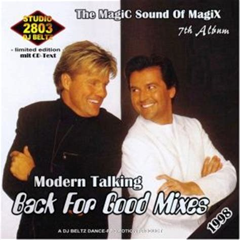 modern talking mp3 album back for mixes modern talking mp3 buy tracklist