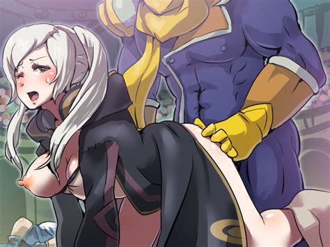 rule34hentai we just want to fap image 35793 fire emblem awakening robin fire emblem