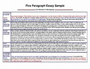 Literary Analysis 1984 Computing Dissertation Ideas 1984 Literary