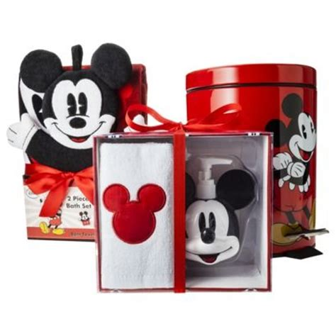 Minnie Mouse Bathroom Set At Target by Disney Minnie Mouse Soap Lotion Dispenser Black Pink