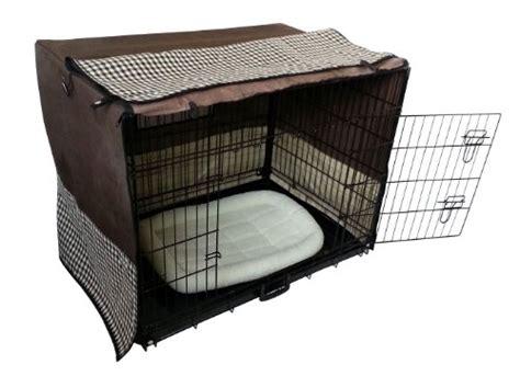 vergilbte türen reinigen gitterboxen f 252 r hunde was einkaufen de