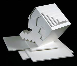 2d Design Foundations