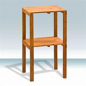 Holz Gewicht Berechnen : holz ger tehaus ger teschuppen gs2 ~ Themetempest.com Abrechnung