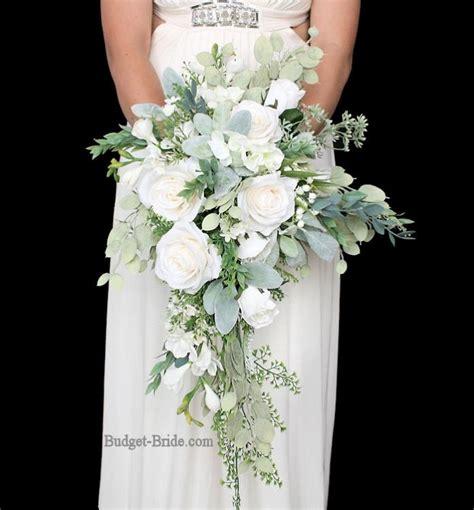 ideas  eucalyptus bouquet  pinterest