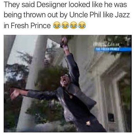 Bet Awards Meme - the 2016 bet awards memes that had us bol the young black and fabulous 174