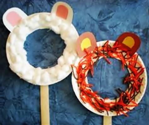 art ideas for preschool preschool ideas craftshady craftshady 696