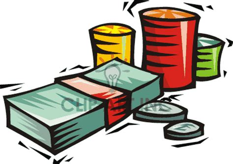 Accounting Clipart Accounting Clip Cliparts