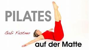 Gehrung Sägen Ohne Hilfsmittel : 25 min pilates class ohne hilfsmittel youtube ~ Orissabook.com Haus und Dekorationen