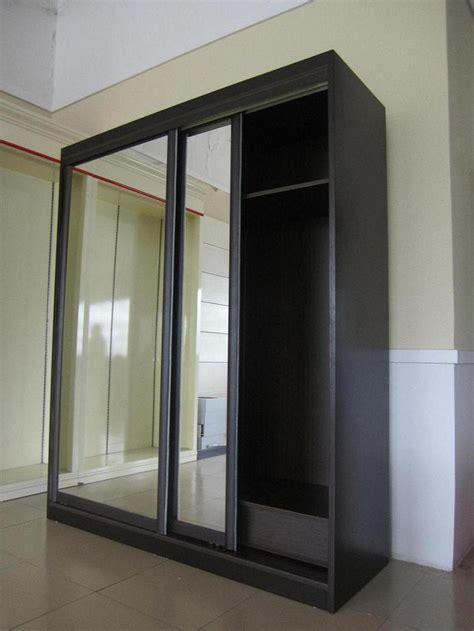 Glass Wardrobe by Sliding Glass Door Wardrobe Hotel Wardrobe Bedroom