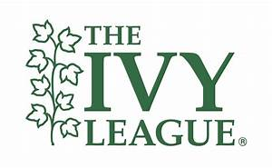 Whistle Sports Streams Ivy League Football Games On ...