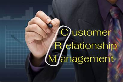Relationship Management Customer Crm Skills Training Advanced