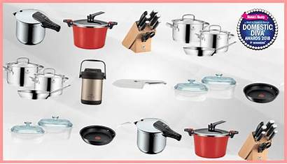 Kitchen Tools Domestic Awards Diva Aid Appliances