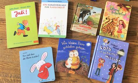 Rent Books Online Kinderbooks Online Rental For German Books For Kids
