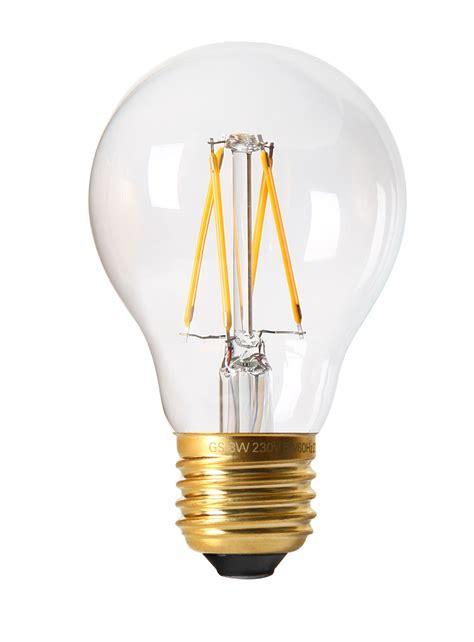 e27 led filament bulb 8 watt new rotor deconstruction