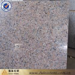 high quality light color granite cheapest granite colors