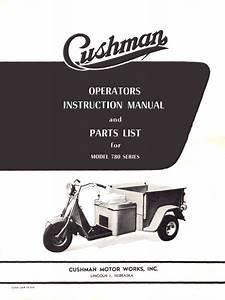 Pu33-008 - Operator  U0026 Parts Manual  Gas
