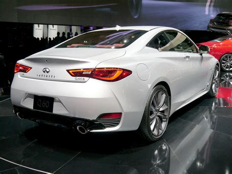 old lexus coupe 100 old lexus sports car top 15 best selling luxury