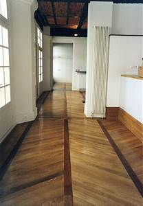 pose de plancher flottant perfect pose de plancher With parquet en ligne