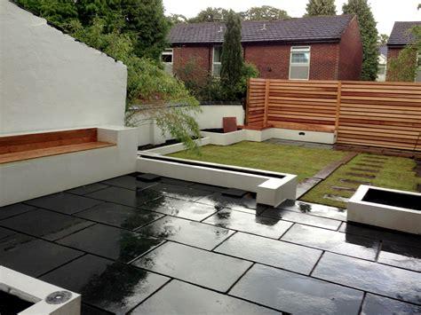 premium kotah black limestone indian patio paving slabs