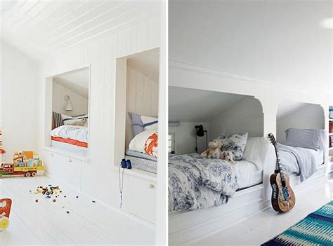 Best 20+ Small Kids Rooms Ideas On Pinterest—no Signup