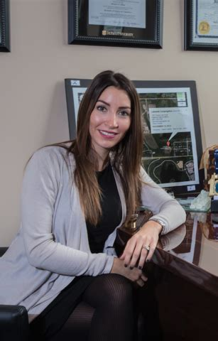 lawyer maria favia st charles il attorney avvo