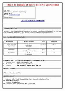 free resume templates template for wordpad microsoft With resume templates in word format free download
