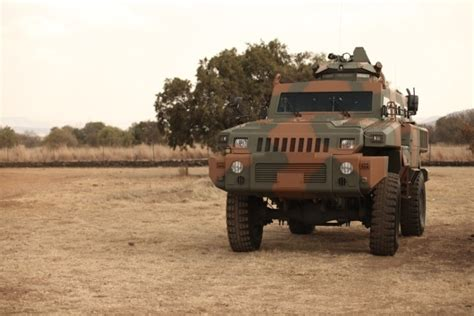 Marauder Armored Vehicle Cost by 17 Best Ideas About Marauder Vehicle On