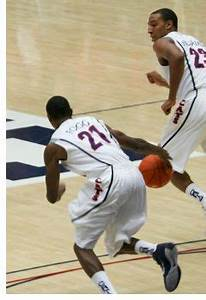 209 best Basketball Coaching Tips images on Pinterest ...