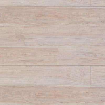 white laminate flooring home depot white laminate wood flooring laminate flooring the home depot
