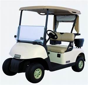 Ezgo Golf Cart Year  U0026 Model Guide