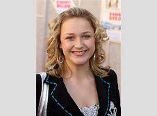Skye McCole Bartusiak IMDb
