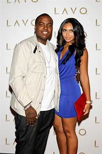 [Video] Sean Kingston Kisses & Tells: Talks Dating Evelyn ...