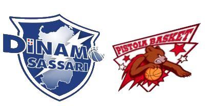 Dinamo sassari sardegna sassari, sassari. Basket Serie A: il capitano in tribuna porta fortuna ...